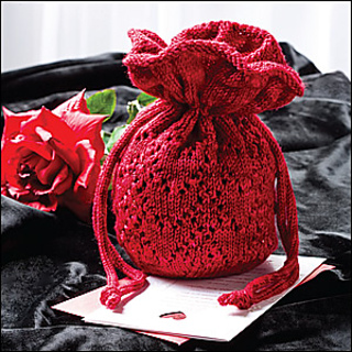 Beaded_heart_300_small2