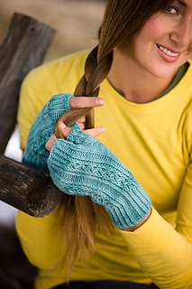Polcynmitts1_small2