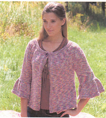 Gathered_yoke_cardi_small