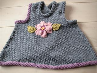 Wraparound_dress1_small2
