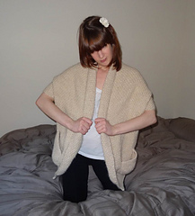 Ghetto_day_jacket_phildar_veste_point_de_ble_tricot_knitting1