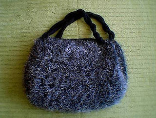Fuzzyknit_small2