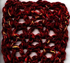 Crochet_v_st_small