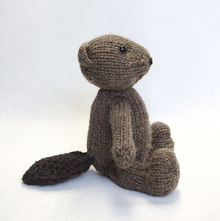 Beaver2_small2