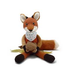 Foxchicken_small
