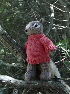 Pinksweater2_small2