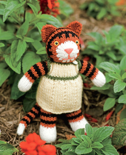 Tigerlily_small2