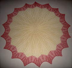 Nelumbo_talulah_bblanket_fin_small