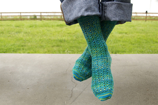 Shibui-socks-ainsworth-2_small2