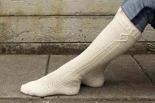 Shibui-socks-belmont-3_small2