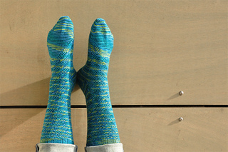 Shibui-socks-willamette-1_small2
