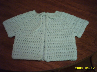 Rindy_s_short_sleeve_jacket__-_2004_small2