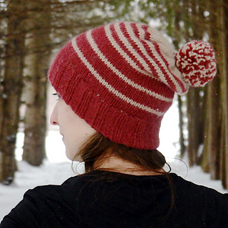 Cinnamon-bun-hat__2__small2
