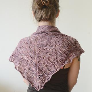 Storm-shawl__14__small2