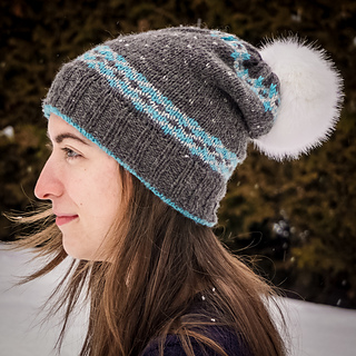 Icy-trails-hat_small2