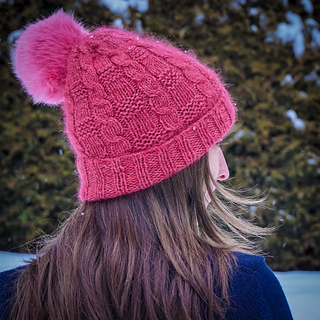Chapeau-rose-2_small2