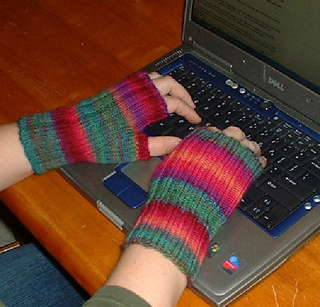 Fingerlessmitts_small2