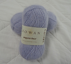 Angora_haze_light_violet_small