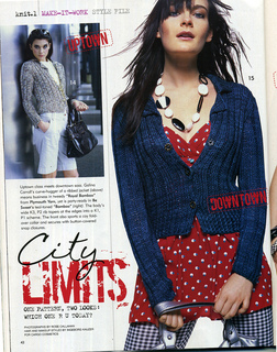 Knit_1001_small2