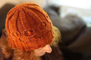 Knittingphotos13_small2
