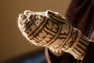 Knittingphotos8_small2