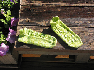 Messhie_socklets_medium2_small2