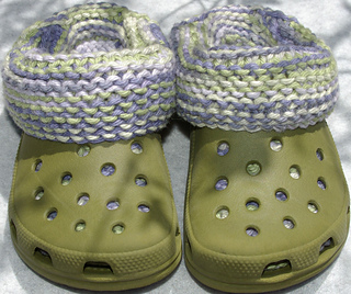 Clog_liners_toddler_size_8___9__sugar_n_cream_front_small2