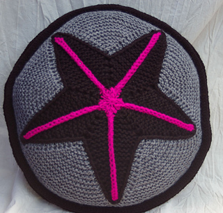 Black_star_with_pink_center_small2