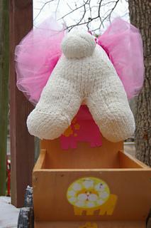Big_bunny_tutu_in_creative_playthings_wagon_bottom_with_bun_tail_detal_and_legs_small2