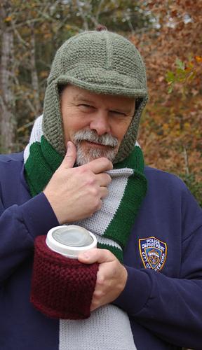 Bob_stroking_beard_earflaps_tied_with_cuppow_coffee_cozy2_medium