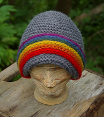 Rainbow_hat_worn_as_cloche_small