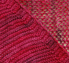 Dorable_of_funhouse_fiber_detail_of_point_and_mesh_small