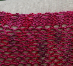 Dorable_of_funhouse_fiber_yarn_center_mesh_and_edge_eyelet_close_up_detail_small