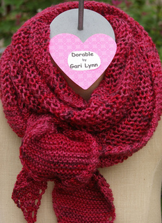 Dorable_with_heart_label_close_up_of_wrapped_around_neck_and_tied_with_ends_at_front_small2