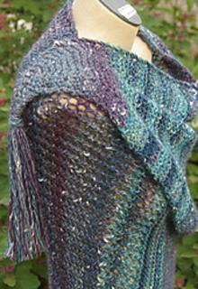 Dorable_prayer_shawl_of_plymouth_yarn_mushishi_from_wc_mercantile_side_small2