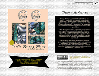 Treble_spring_shrug_pg_1_copy_small2