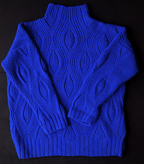 Bigbluesweater_small