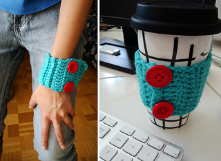 Cup_sleeve_small2