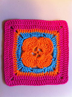 Dishcloth_small2
