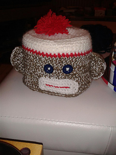 Monkey_co_small2