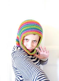 Finn_knitting_016_small2