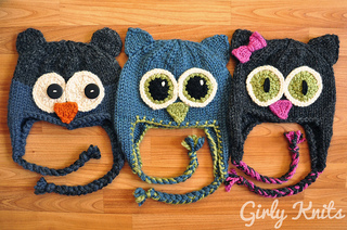Knitted_animal_hats_with_earflaps_gk_small2