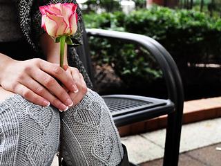 Heart_warmers_knitted_legwarmers_knitting_pattern_13_small2