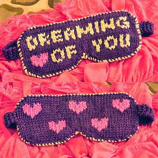 Eye_candy_knitted_eye_mask_knitting_pattern_dreaming_of_you_5_small2
