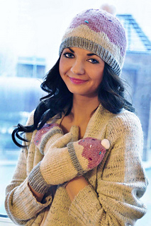 Sweeter_than_a_cupcake_knitted_hat_and_mittens_cupcake_knitting_pattern_5_small2