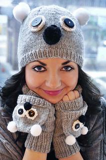 Care_to_cuddle_koala_bear_hat_and_mittens_knitting_pattern_1_small2