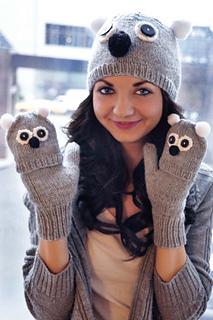 Care_to_cuddle_koala_bear_hat_and_mittens_knitting_pattern_3_small2