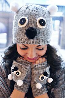 Care_to_cuddle_koala_bear_hat_and_mittens_knitting_pattern_2_small2