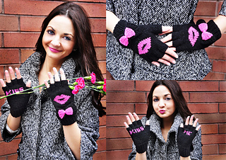 Be_my_valentine_fingerless_gloves_knitting_pattern_kiss_me_5_small2