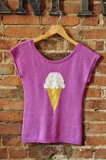 With_sprinkles_on_top_knitted_ice_cream_t-shirt_with_bow_back_knitting_pattern_7_small2